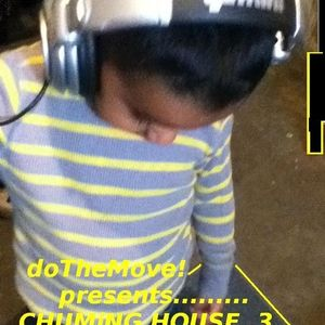 CHUMiNG HOUSE parte.3 (enero2012) mixed by JAbiERNEZTO