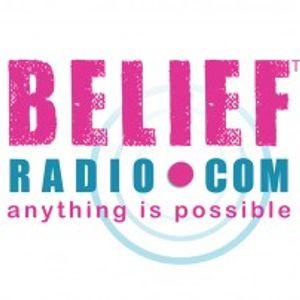 Belief Radio in Menorca