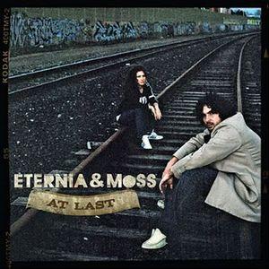 Eternia & MoSS - At Last