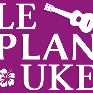 """Emission """"Le Plan Uke"""" (jan 2018)"""