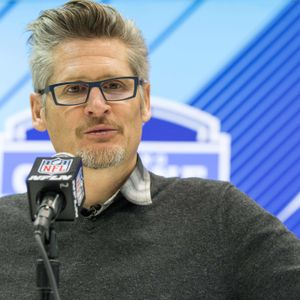 TMS: Which NFL GM Would You Start Your Franchise With?