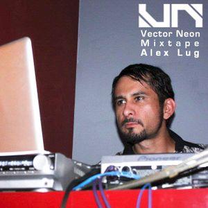 Vector Neon Mixtape 1