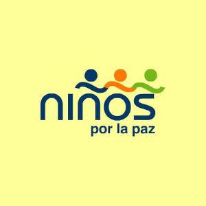 Iztapalabra entrevista a Salvador Cisneros el día 08 10 2011 por Radio Faro 90.1 fm!!