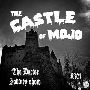301: The Castle of Mojo