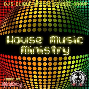 House Music Ministry