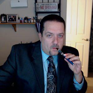"#smokefreeradio ""FDA drops advance notice of proposed rulemaking"""