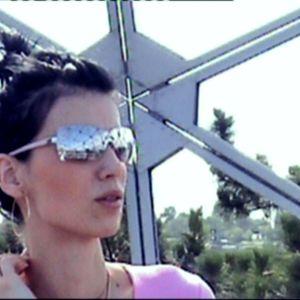 Nelman vinyl mix @ Techno Club Arena 1999-06-12