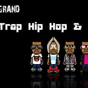 Trap & Dubsted SeT