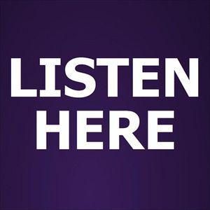 Epix Radio Play!