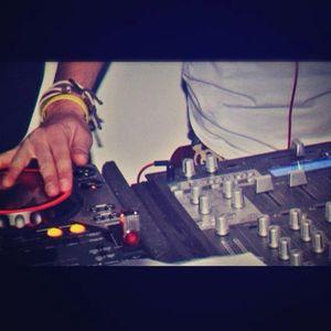 GETNUTZ - Progressive House Mix Vol.1