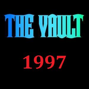 The Vault - 1997