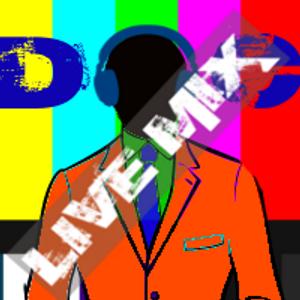 Mix Uimhir 2