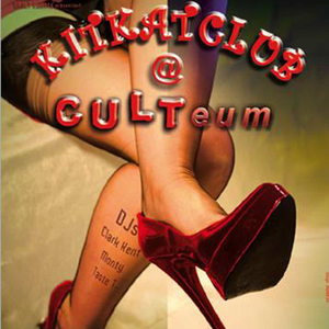 Tabou Kit Kat Party Karlsruhe Mai 2014 Part Two