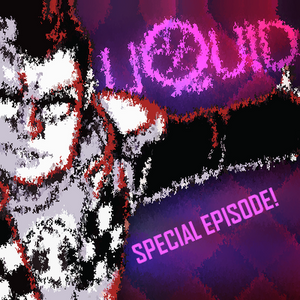 Sessions from the Lounge: Anime Milwaukee/Nocturnal Underground Special