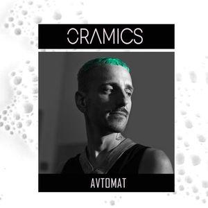 Avtomat - ORAMICS: Avtomat