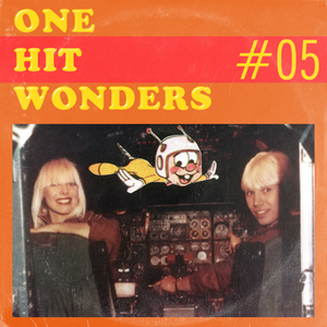 One Hit Wonders 05: Woodpeckers From Space
