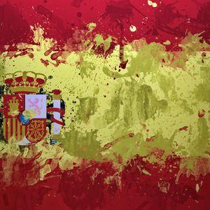 7. ExoSounds - 4.3.2013 - Španělsko