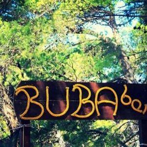 Buba Beach, Makarska - Croatia - 21.05.17