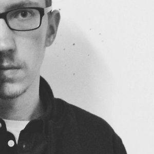 005 etb podcast by Philipp Cuasito
