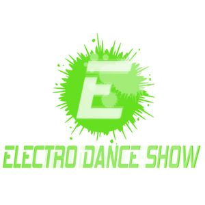 92.9 party fm electro dance show@ by gabee  2012-06-30