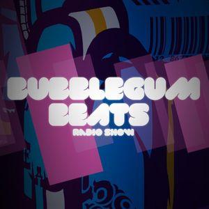 Bubblegum Beats 01