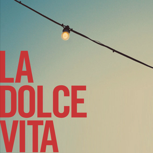 La Dolce Vita for Livingspace