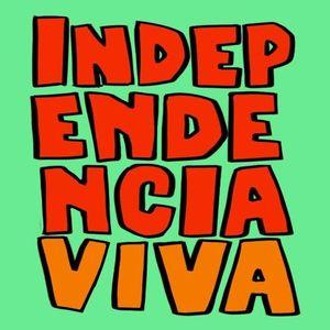Independencia Viva en Prueba de Sonido