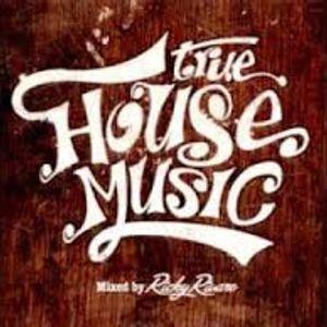 Chicago Deep House Classics Vol. 4