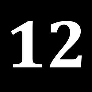 Mix_v12