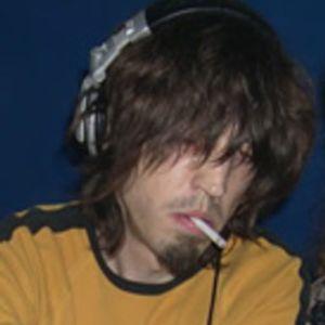 DJ Milovanov - Six Million Reasons to Die (unofficial intro version)