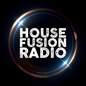 VIK BENNO Funk in da Trunk House Fusion Mix 05/03/21