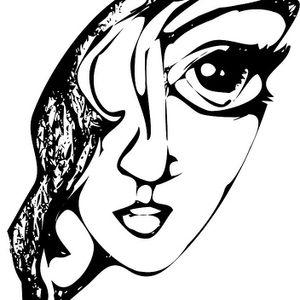 Horniacos - Edith's Eyes
