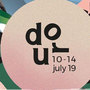 Dour Festival - J4 - 13/07/2019
