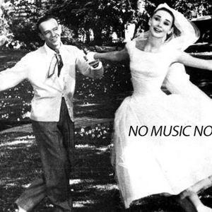 Sof - No Music No Life 02 - [December 2011]