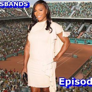 Episode 163 - Hot Serena Pie