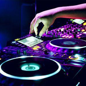 DJ_Lite_&_Stephan_Gee_Dance_Weekend_Podcast_56