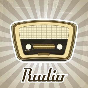 Dia do Rádio