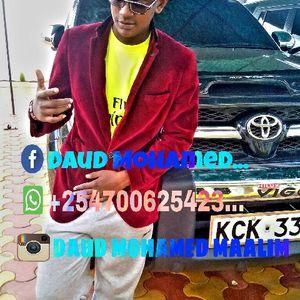 Dj makora 2017 mixtape