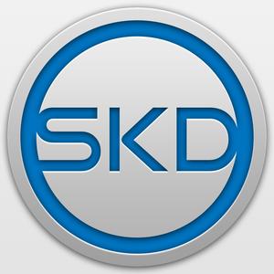SKD - Melodic Art 033