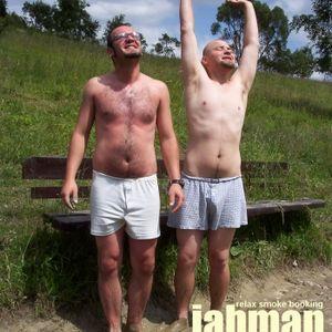 Jahman - Sunshine Heaven