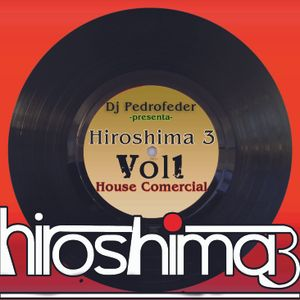 hiroshima3vol1