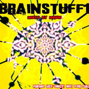 Brainstuff1_mixed by Miron
