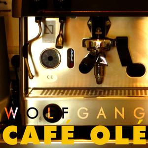 MULTICULT.FM   Cafe Ole   mit Wolfgang Koenig   2012-10-27