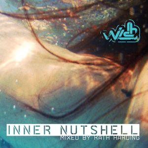 'Inner Nutshell' Mix