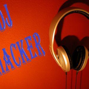 DJ HACKER - GIRLS PLAYBOY BOSS