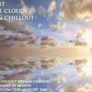 Firmament - Above The Clouds Episode 006 (14.02.10)