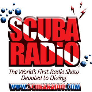 ScubaRadio 7-16-16 HOUR2