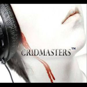 Gridmasters - Deep House Sessions