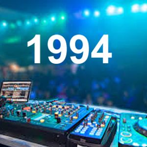 Hit 101 anno 1994
