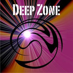 Deep Zone 12